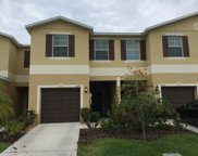 10715 Moonlight Mile Way, Riverview image