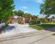 535   E Culver Avenue, Orange image