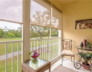 19441 Cromwell CT Unit 203, Fort Myers image