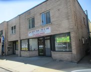 6319 West Belmont Avenue, Chicago image