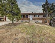 4949 Raindrop Place, Colorado Springs image