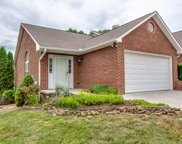 2426 Glen Meadow Rd, Knoxville image