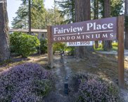 8937 SW FAIRVIEW  PL, Tigard image