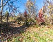 2920 Route 97, Glenwood image