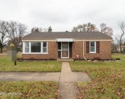 2545 South 16Th Avenue, Broadview image