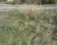 63 Buck Ridge Drive, Winona image
