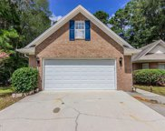 6704 Chelwood Court, Wilmington image