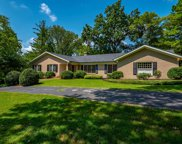 2304 Country Club Ln, Columbia image