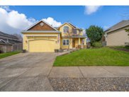 1151 NW MEADOWS  DR, McMinnville image