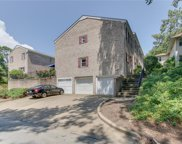403 34th Street Unit 101, Northeast Virginia Beach image