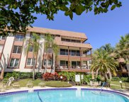 3031 Countryside Boulevard Unit 34C, Clearwater image