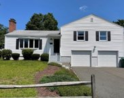 60 Mountainview St, Chicopee image