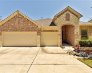 2624 Outlook Ridge Loop, Leander image