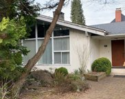 1495 W 37th Street, Vancouver image