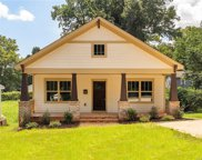 3031 Attaberry  Drive, Charlotte image