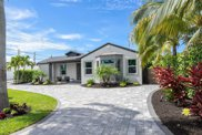 381 Potter Road, West Palm Beach image