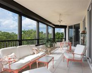 7425 Pelican Bay Blvd Unit 205, Naples image