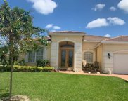 341 Lake Forest  Way, Port Saint Lucie image
