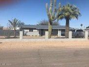 388 S Saguaro Drive, Apache Junction image