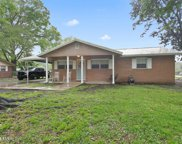 476 PALM AVE, Baldwin image