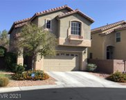 9440 Melva Blue Court, Las Vegas image