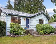 117 S 104th St, Seattle image