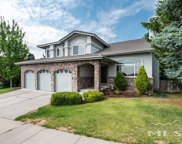 3622 Hemlock Way, Reno image