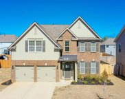 802 Troutdale Lane, Simpsonville image