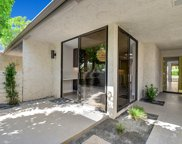 2125 CASITAS Way, Palm Springs image
