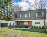 5 Skye  Place, Chestnut Ridge image