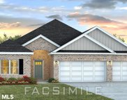 27271 Avian Drive, Loxley image