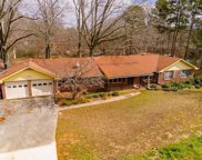 2837 Hamilton Mill Rd, Buford image