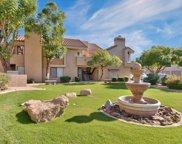 10055 E Mountainview Lake Drive Unit #2044, Scottsdale image