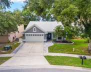 409 Flatwood Drive, Winter Springs image