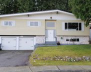 32642 Rossland Place, Abbotsford image