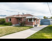 286 E Welby Ave S, South Salt Lake image