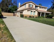 13531 Cable Creek Court, Rancho Cucamonga image