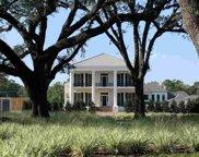 7233 Goodleaf Way, Baton Rouge image