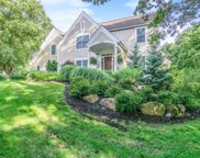 17809 Dewberry Place, Grand Haven image