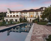 1475 East Mountain Drive, Montecito image