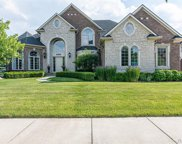6000 Shadydale Dr, Shelby Twp image