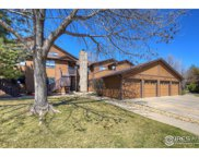 6241 Willow Lane, Boulder image