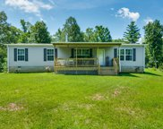 667 Kemmer Heights Drive, Grandview image