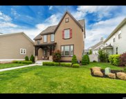4633 W Vermillion Dr, South Jordan image