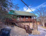 4407 Forest Vista Way, Pigeon Forge image
