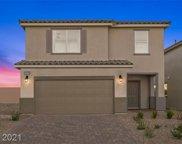 6318 Wind Loft Street Unit lot 64, North Las Vegas image