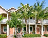 115 Black Ironwood Road Unit #103, Jupiter image