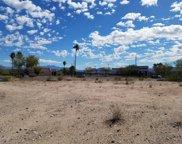 11430 N Saguaro Boulevard Unit #1, Fountain Hills image