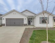 6707 S Nordean Ave, Kuna image
