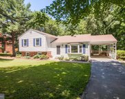 10117 Clearspring   Road, Damascus image